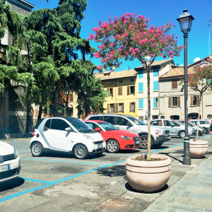 Parcheggio-piazza-popol-giost