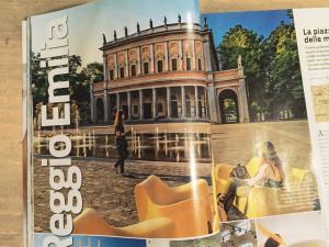 Dove-novembre-2016-interno-rivista-reggio-emilia