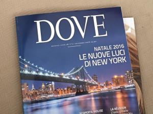 Dove-novembre-2016-testata-rivista-mensile