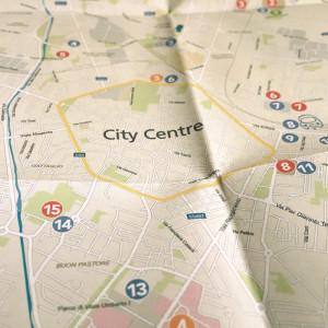 Mappa-citta-reggio-emilia-centro