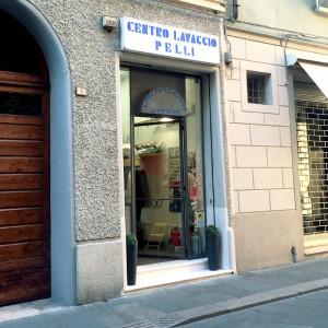 lavanderia-vanna-via-roma